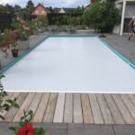 joannes-piscines-1