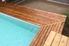 joannes-piscines-10