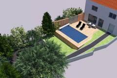 joannes-piscines-11