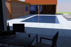 joannes-piscines-13