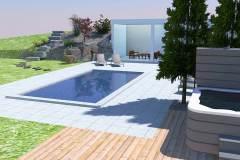 joannes-piscines-14