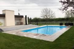 joannes-piscines-15