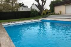 joannes-piscines-16