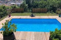 joannes-piscines-18