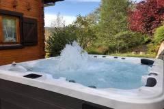 joannes-piscines-19