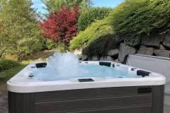 joannes-piscines-21