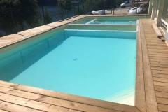 joannes-piscines-22