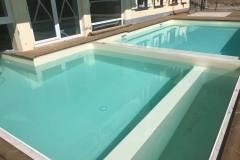 joannes-piscines-23