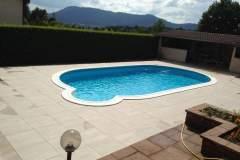 joannes-piscines-24
