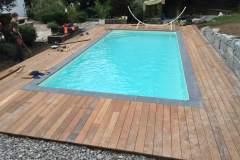 joannes-piscines-25