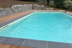 joannes-piscines-26