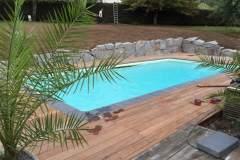 joannes-piscines-27