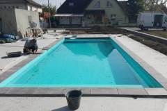 joannes-piscines-3