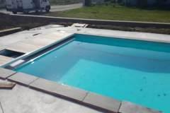 joannes-piscines-4