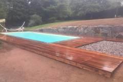 joannes-piscines-5