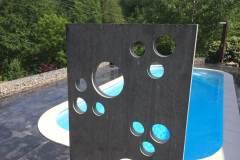 joannes-piscines-6