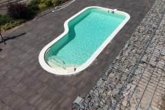 joannes-piscines-7