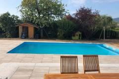 joannes-piscines-8