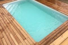 joannes-piscines-9