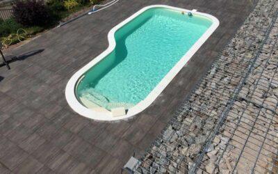 Créateur de piscine dans les Vosges