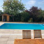 création de piscine à Colmar
