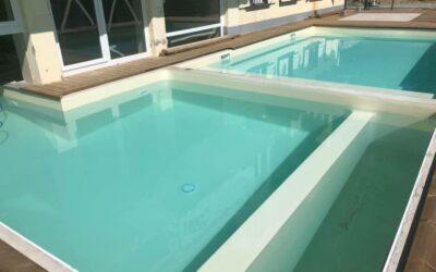 Construire sa piscine dans les Vosges